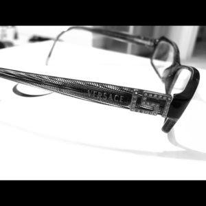 Versace MOD 3066- B eyeglasses
